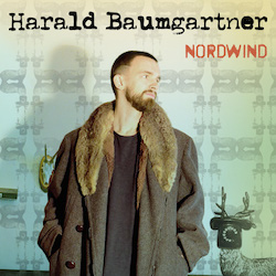 Nordwind Cover